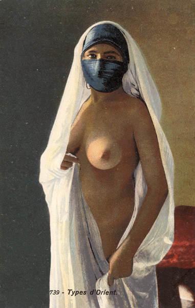 Востоковедческая фотография Рудольф Франц Лехнерт (Rudolf Franz Lehnert)