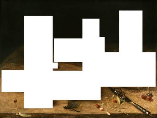 Современный вид фотографии и искусства Михал Мартухович (Michal Martychowiec) 15