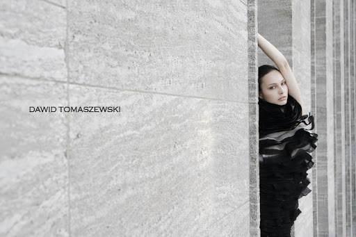 Современный вид фотографии и искусства Михал Мартухович (Michal Martychowiec) 22