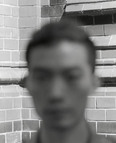 Современный вид фотографии и искусства Михал Мартухович (Michal Martychowiec) 3