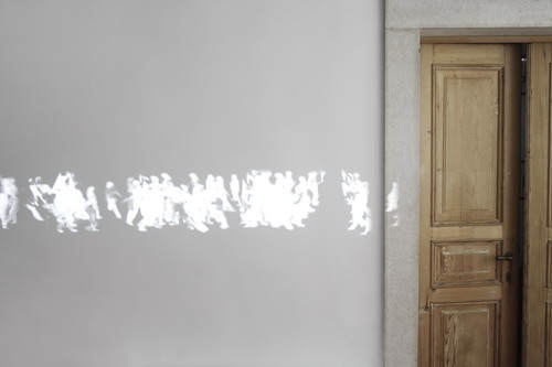 Современный вид фотографии и искусства Михал Мартухович (Michal Martychowiec) 7