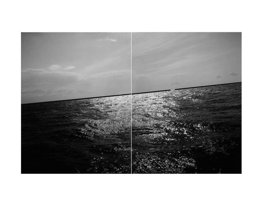 Японский фотограф - Таку Арамаса (Taku Aramasa) 13