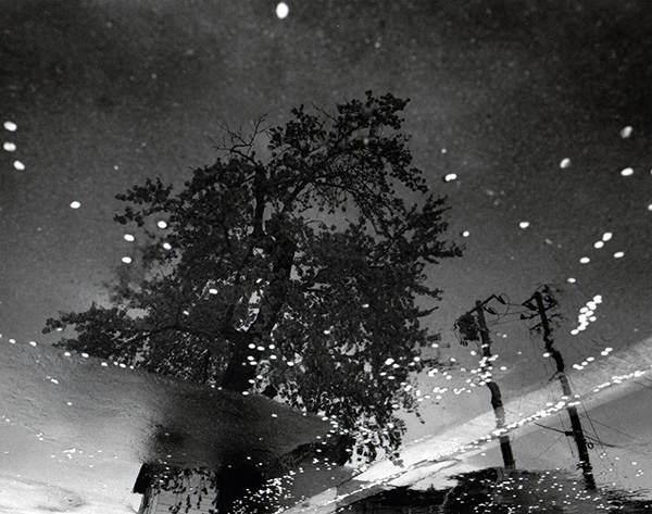 Японский фотограф - Таку Арамаса (Taku Aramasa) 26