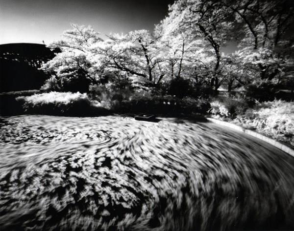 Японский фотограф - Таку Арамаса (Taku Aramasa) 27