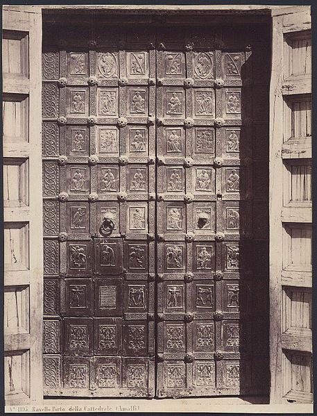 Величайший фотограф 19-го века Джорджио Зоммер (Giorgio Sommer) 24