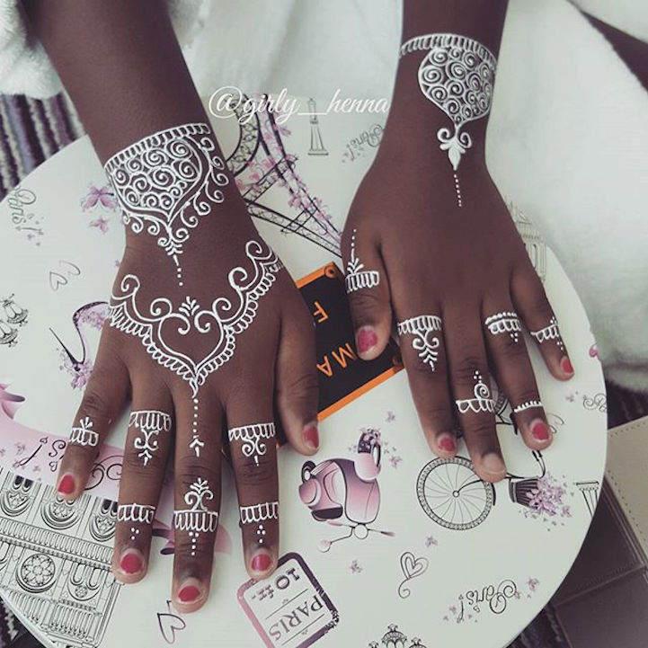 henna12girly_henna