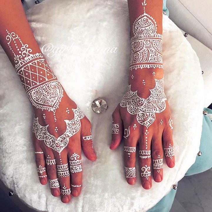 henna3girly_henna