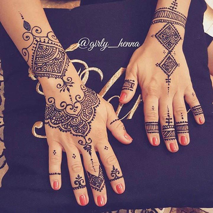 henna6girly_henna