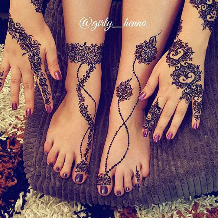 henna9girly_henna