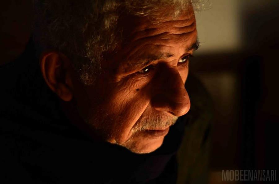 Пакистанский фотограф Мобин Ансари (Mobeen Ansari) 11