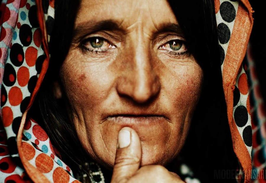 Пакистанский фотограф Мобин Ансари (Mobeen Ansari) 12
