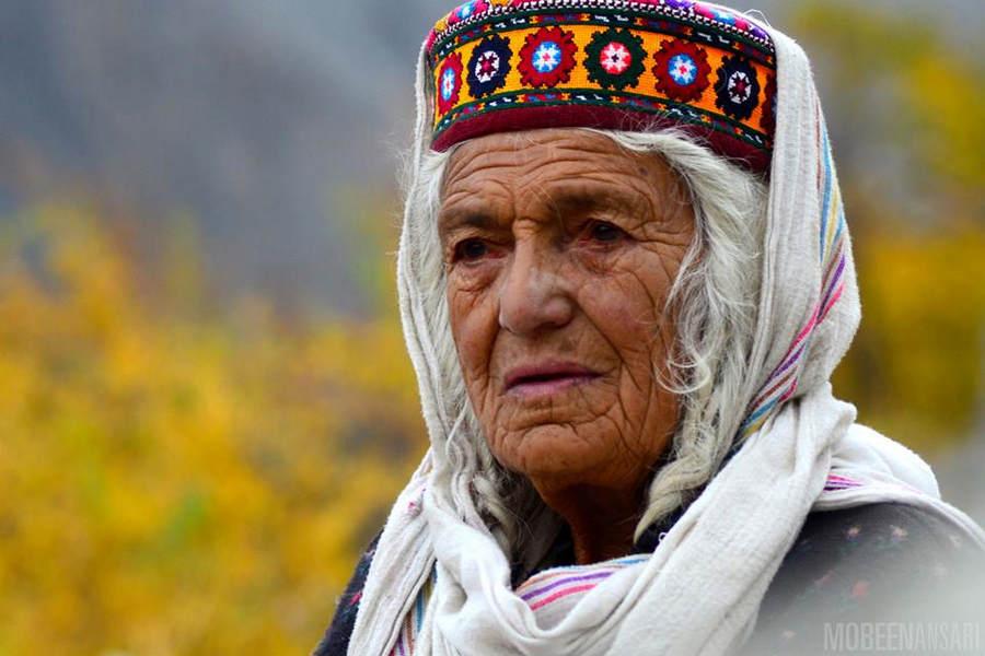 Пакистанский фотограф Мобин Ансари (Mobeen Ansari) 20