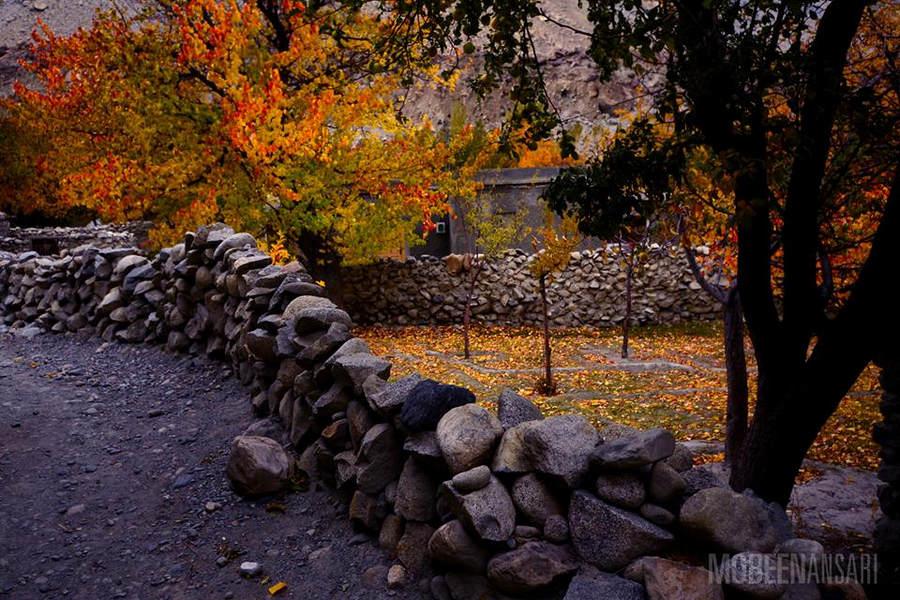Пакистанский фотограф Мобин Ансари (Mobeen Ansari) 22