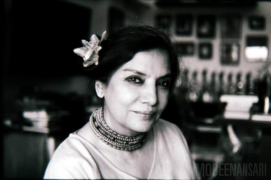 Пакистанский фотограф Мобин Ансари (Mobeen Ansari) 4