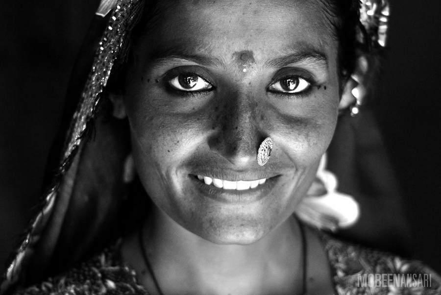 Пакистанский фотограф Мобин Ансари (Mobeen Ansari) 7
