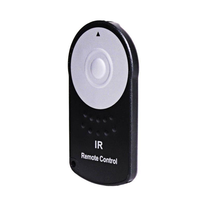 Пульт дистанционного управления для фотоаппарата 2