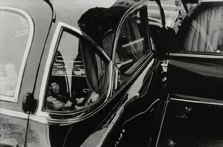 Американский фотограф Дон Донахью (Don Donaghy) 10