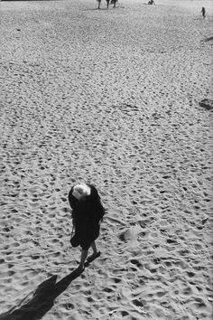 Американский фотограф Дон Донахью (Don Donaghy) 16