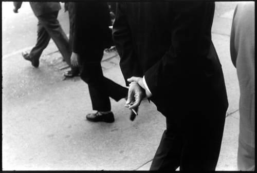 Американский фотограф Дон Донахью (Don Donaghy)