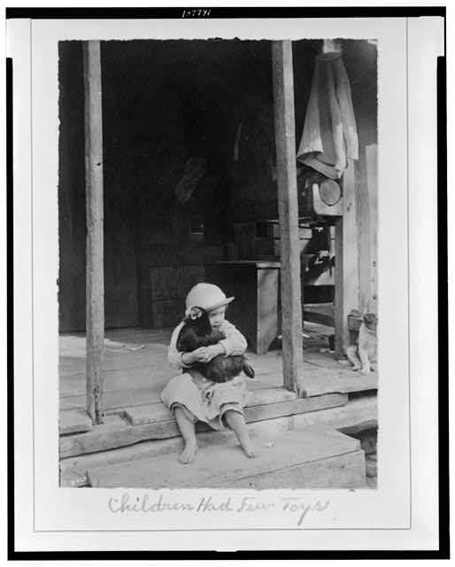 Американский фотограф начала 20-го века Уильям А. Барнхилл (William A. Barnhill) 4