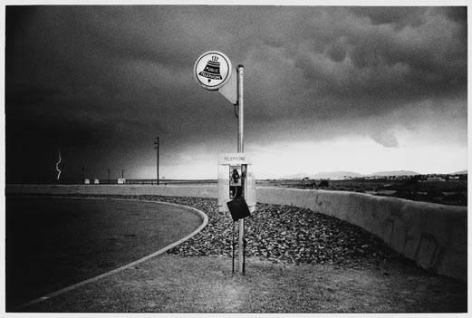 Японский фотограф Икко Нарахара (Ikko Narahara) 4