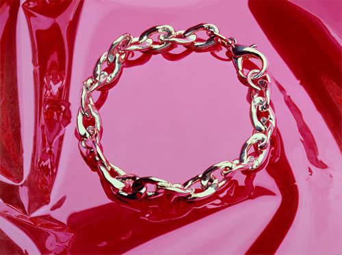 Зеркальные скульптуры Джеффри Кунса (Jeff Koons) 6