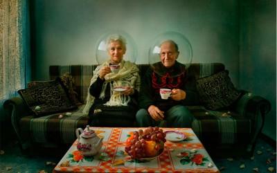 Фотоконкурс Nikon Photo Contest 2014