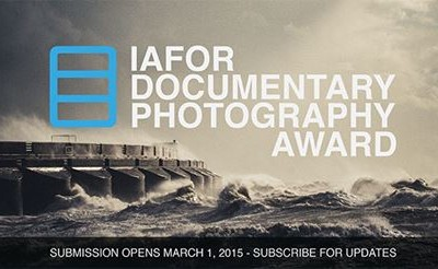 Конкурс для фотожурналистов IAFOR Documentary-Photography-Awards-Black-Text