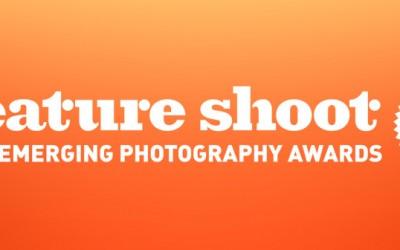 Международный фотоконкурс The Feature Shoot 2014 Emerging Photography Awards